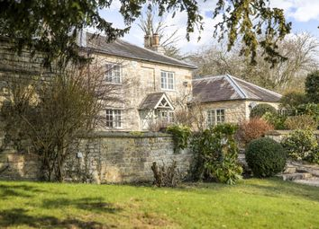 Thumbnail 4 bed detached house to rent in Compton Verney, Warwick