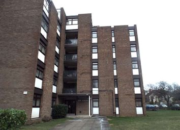 Thumbnail 2 bed flat to rent in The Albany, Woodcote Road, Wallington