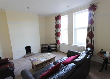Thumbnail 2 bed flat to rent in Onslow Road, Sheffield