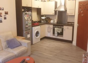 4 bed flat to rent in Radnor Street, Plymouth PL4
