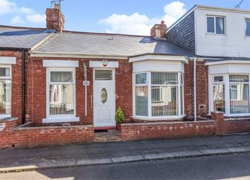 Thumbnail 2 bedroom terraced house for sale in Eldon Street, Sunderland, Tyne And Wear