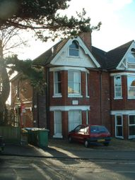 Thumbnail Studio to rent in 93 Westridge Road, Southampton