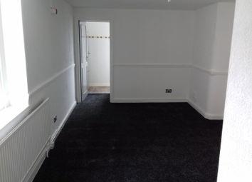 2 bed flat to rent in Penarth Road, Grangetown, Cardiff CF11