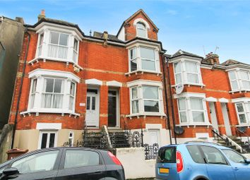 4 bed terraced house for sale in Rochester Street, Chatham, Kent ME4