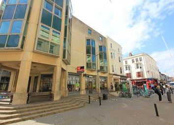 Thumbnail Retail premises to let in 10 Bartholomew Square, Brighton