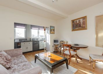 Thumbnail 3 bed flat for sale in 132A, St John's Road, Edinburgh