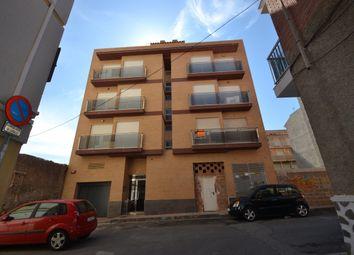Thumbnail 2 bedroom apartment for sale in Puerto De Mazarron, Mazarrón, Murcia, Spain
