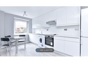 2 bed maisonette to rent in Cowdenbeath Path, London N1