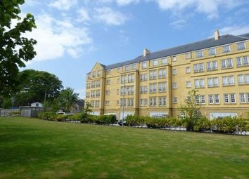 Thumbnail 2 bed flat for sale in Adamson Court, St Andrews