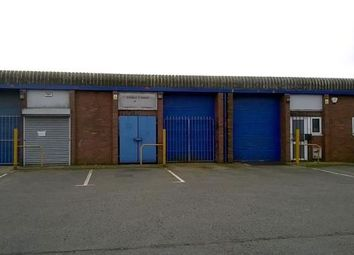 Thumbnail Light industrial to let in Unit 2C, Roxby Road Industrial Estate, Enterprise Way, Winterton