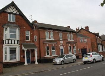 Thumbnail 19 bedroom end terrace house for sale in London Road, Alvaston, Derby