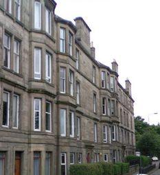 Thumbnail 3 bed flat to rent in Chancelot Terrace, Ferry Road, Edinburgh
