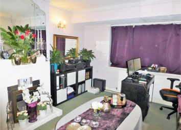 3 bed semi-detached house to rent in West Close, Wembley HA9