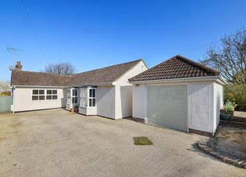Thumbnail 3 bed bungalow for sale in Wellands, Witham, Essex
