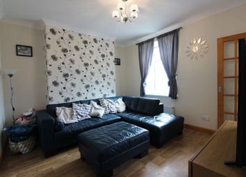 Thumbnail 2 bed terraced house for sale in Penybryn Terrace, Ebbw Vale