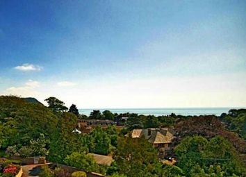 Thumbnail 4 bedroom detached house for sale in Cotmaton Road, Sidmouth, Devon