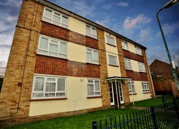 1 bed flat to rent in Knockhall Road, Greenhithe DA9