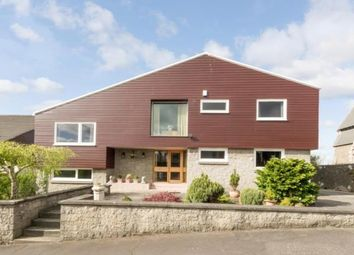 Thumbnail 5 bed detached house for sale in Kirkgate, Irvine, North Ayrshire