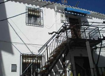 Thumbnail 2 bed apartment for sale in Arenas, Malaga, Spain