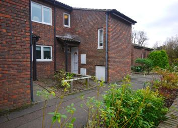 1 bed maisonette to rent in Wilford Close, Northwood HA6