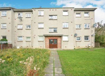 Thumbnail 3 bed flat for sale in Forrester Park Loan, Edinburgh
