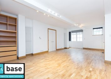 Thumbnail Flat for sale in Doughty Mews, Bloomsbury, London
