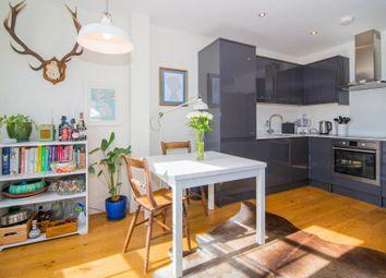 1 bed flat for sale in King Street, Twickenham TW1