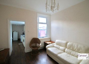 Thumbnail 3 bed property to rent in Howe Street, Gateshead