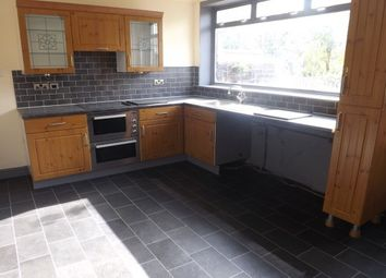 Thumbnail 2 bed property to rent in Cameron Street, Leigh