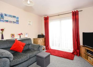 3 bed semi-detached house for sale in Bower Farm Road, Old Whittington, Chesterfield, Derbyshire S41