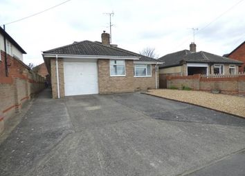 Thumbnail 4 bed bungalow for sale in Durrington, Salisbury, Wiltshire