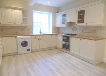 Thumbnail 4 bed maisonette for sale in High East Street, Dorchester