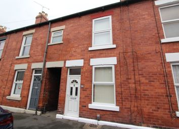 Thumbnail 2 bed terraced house to rent in Rydal Road, Sheffield