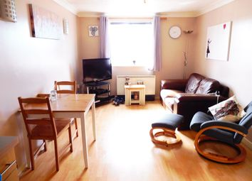 Thumbnail 2 bed flat for sale in Beaufort Square, Splott, Cardiff