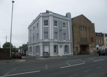Thumbnail Property for sale in 1 Fore Street, Plymouth, Devon
