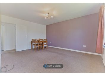 2 bed maisonette to rent in The Fairway, London NW7