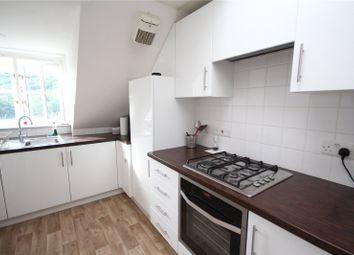 Thumbnail 2 bedroom flat to rent in Linden House, Barkleys Hill, Stapleton, Bristol