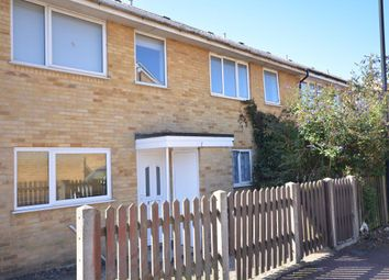 Thumbnail 3 bed property to rent in Jennifer Gardens, Margate