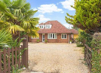 5 bed property for sale in Faringdon Road, Southmoor, Abingdon OX13