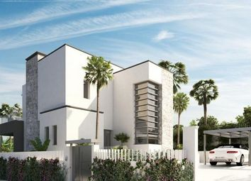 Thumbnail 3 bed villa for sale in La Cerquilla, Nueva Andalucia, Andalucia, Spain