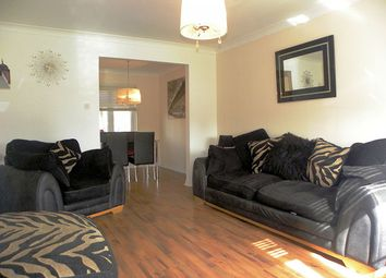 Thumbnail 3 bed detached house for sale in St Andrews Drive, Law