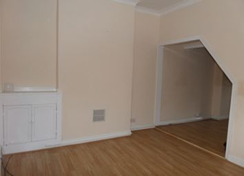 Thumbnail 2 bed terraced house to rent in Westmorland Street, Burnley