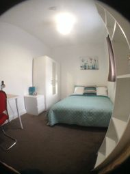 Northumberland Road, Southampton, Hampshire SO14. Room to rent