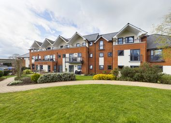 Hamble Lane, Hamble, Southampton SO31. 2 bed property for sale