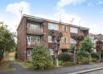 Thumbnail 2 bedroom flat to rent in Byron Court, Gordon Road