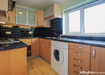 Thumbnail 2 bedroom flat to rent in Westbourne Road, Whitchurch, Cardiff