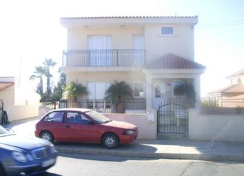 Thumbnail 6 bed detached house for sale in Xylofagou, Famagusta, Cyprus