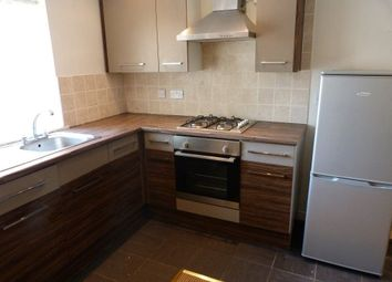Thumbnail 1 bed property to rent in Rhymney Street, Cathays, Cardiff