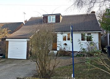 Thumbnail 4 bed detached house to rent in Lambscroft Way, Chalfont St. Peter, Gerrards Cross