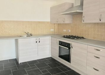 Thumbnail 3 bed bungalow to rent in Medway Place, Plymouth